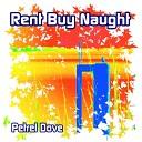 Rent Buy Naught - Dar