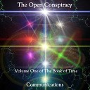 The Open Conspiracy - Song for You