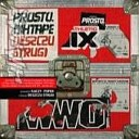 WWO Lil Dap Soundkail - You Don t Exist