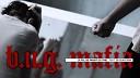 B U G Mafia - La Fel De Prost Ca Tine feat Bogdan Dima