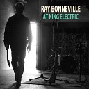 Ray Bonneville - Forever Gone