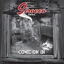 Sirocco Bros feat Alice Jayne - The Beat of Love feat Alice Jayne