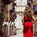 Elvana Gjata feat Ledri Vula John Shahu - Mike