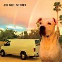 Joe Rut - Can t Go Nowhere Fast Enough Live