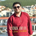 Im Sirun Hreshtak