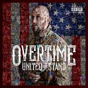 Overtime - Look at Me Now