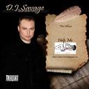 D J Savage - I Love You