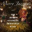 The Royal Sunshine Christmas Band - Lasst uns froh und munter sein
