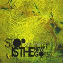 Stop Is the New Go - High School Hearts