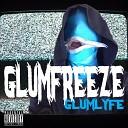 Glumfreeze - Stressed Out
