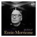 Ennio Morricone - The Sicilian Clan From The Sicilian Clan