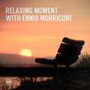 Ennio Morricone - Lei mi ama From D amore si muore For Love One Dies