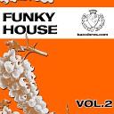Romina Johnson - Never Do Over Ture Mix