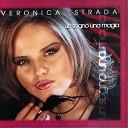 Veronica Strada - Stasera non ci sto