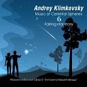 Klimkovsky Andrey - Из глубокого космоса