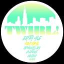 Erta Ale - For Real Gordo Remix