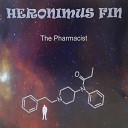 Heronimus Fin - The Pharmacist