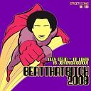 Alex D elia Da Lukas JOHNNYDANGEROUs - Beat That Bitch Andrea Doria Rmx