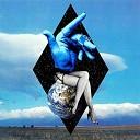 Clean Bandit feat. Demi Lovato - рингтон  Solo