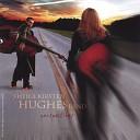 Sheila Kirsten Hughes Band - Too ra loo ra li