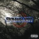 Skinwalker - In The Dark