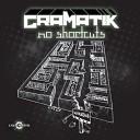 Gramatik - The Night Hawk