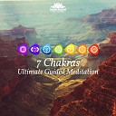 Chakra Healing Music Academy - Heal Yourself