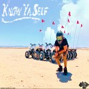 Sae Wat - Know Ya Self