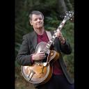 Skip Morris - La Trucha Marron Blues