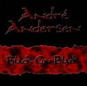 Andre Andersen - Rise