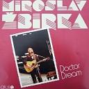 Doctor Dream