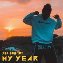 Sab Bhanot - My Year