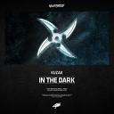 Kuzak - In The Dark