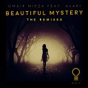 Omair Mirza feat Avari - Beautiful Mystery Nay Jay Leonard A Extended Remix