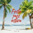 Strumentale Jazz Collezione - Vicino a me