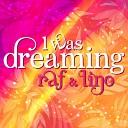 Raf Lino feat Blanca Cruz - Es la Vida