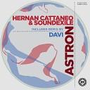 Hernan Cattaneo Soundexile - Astron Original Mix