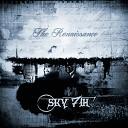 Sky 7th - Bringin Me Down