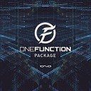 One Function - Om Original Mix