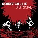 Roxxy Collie - Second Skin