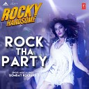 Emraan Hashmi - Rock The Party