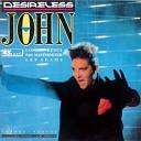 Desireless - John London Remix
