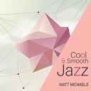 Matt Michaels - Cocktails
