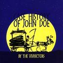 Case History Of John Doe