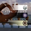 PINK FLOYD - Shine On You Crazy Diamond (Promo Edit)