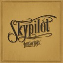 Skypilot - All or Nothing