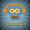 Sky Monkey - More Than Life