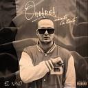 El Nino feat Eufonic Jianu Samurai Stres - Adio Maria
