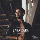 Shishir Bhanot - Zara Zara Revisited