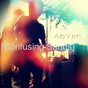Abysh - As Time Goes By
